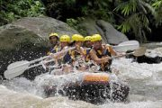 0812 9393 9797, Best Bali International Rafting Telaga Waja