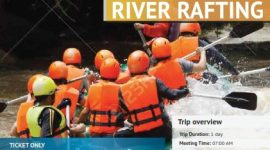 Indowalk_Flyer_Citarik Rafting_A5_2side_ENG_001